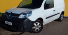 Renault Kangoo 1.5 DCI 75 ENERGY E6 GRAND CONFORT- 3 PLACES Blanc à Fontenay-le-vicomte 91