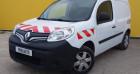 Renault Kangoo 1.5 DCI 75 ENERGY E6 GRAND CONFORT Blanc à Fontenay-le-vicomte 91