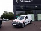 Renault Kangoo 1.5 DCI 75 ENERGY E6 Blanc à COUTANCES 50