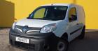 Renault Kangoo 1.5 DCI 75 GENERIQUE - 3P Blanc à Fontenay-le-vicomte 91