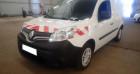 Renault Kangoo 1.5 DCI 75 GRAND CONFORT Blanc à CHANAS 38