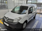 Renault Kangoo 1.5 dCi 75ch energy Extra R-Link Euro6 Blanc à Saint-Just 27