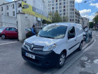 Renault Kangoo 1.5 DCI 75CH ENERGY GRAND CONFORT EURO6 Blanc à Pantin 93
