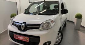 Renault Kangoo occasion à COURNON D'AUVERGNE