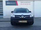 Renault Kangoo 1.5 DCI 90 E6 EXTRA R-LINK Blanc à Villeneuve-sur-Lot 47