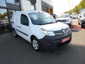 Renault Kangoo occasion 2018 mise en vente à Bessières par le garage AUTO SMCA VERFAILLIE - photo n°1
