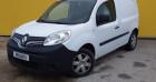 Renault Kangoo 1.5 DCI 90 ENERGY CONFORT Blanc à Fontenay-le-vicomte 91