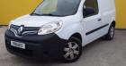 Renault Kangoo 1.5 DCI 90 ENERGY E6 CONFORT Blanc à Fontenay-le-vicomte 91