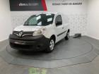 Renault Kangoo 1.5 DCI 90 ENERGY E6 EXTRA R-LINK Blanc à Mont de Marsan 40