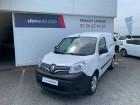 Renault Kangoo 1.5 DCI 90 ENERGY E6 EXTRA R-LINK Blanc à Langon 33