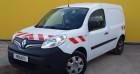 Renault Kangoo 1.5 DCI 90 ENERGY E6 GRAND CONFORT Blanc à Fontenay-le-vicomte 91