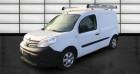 Renault Kangoo 1.5 dCi 90 Energy Grand Confort FT Blanc à La Rochelle 17