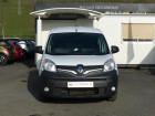 Renault Kangoo 1.5 dCi 90 Energy Grand Confort FT Blanc à Millau 12