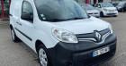 Renault Kangoo 1.5 Dci 90 Grand Confort Blanc à EPAGNY 74