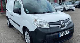 Renault Kangoo occasion à EPAGNY