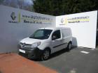 Renault Kangoo 1.5 dCi 90ch energy Grand Confort Euro6 Blanc à Albi 81