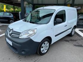 Renault Kangoo occasion à Figeac