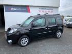 Renault Kangoo Blue dCi 115 Intens Noir à Langon 33