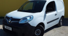 Renault Kangoo COMPACT 1.5 DCI 75 ENERGY E6 GRAND CONFORT Blanc à Fontenay-le-vicomte 91