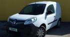 Renault Kangoo COMPACT 1.5 DCI 75 ENERGY GRAND CONFORT Blanc à Fontenay-le-vicomte 91