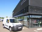 Renault Kangoo COMPACT 1.5 DCI 75 ENERGY Blanc à VALFRAMBERT 61