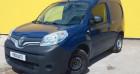 Renault Kangoo COMPACT 1.5 DCI 75 GRAND CONFORT Bleu 2014 - annonce de voiture en vente sur Auto Sélection.com