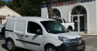 Renault Kangoo GRAND VOLUME MAXI 1.5 DCI 90 ENERGY E6 EXTRA R-LINK Blanc à GASSIN 83