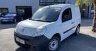 Renault Kangoo II COMPACT 1.5 DCI 70CH GENERIQUE  2011 - annonce de voiture en vente sur Auto Sélection.com