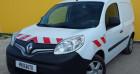 Renault Kangoo L1 1.5 DCI 110 ENERGY GRAND CONFORT Blanc à Fontenay-le-vicomte 91