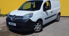 Renault Kangoo L1 1.5 DCI 75 CONFORT Blanc à Fontenay-le-vicomte 91