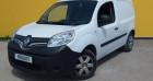 Renault Kangoo L1 1.5 DCI 75 ENERGY CONFORT Blanc à Fontenay-le-vicomte 91