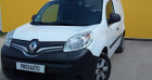 Renault Kangoo L1 1.5 DCI 75 ENERGY EXTRA R-LINK Blanc à Fontenay-le-vicomte 91