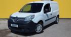 Renault Kangoo L1 1.5 DCI 75 ENERGY GRAND CONFORT Blanc à Fontenay-le-vicomte 91