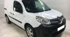 Renault Kangoo L1 1.5 dCi 75 Blanc à CHANAS 38