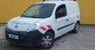 Renault Kangoo L1 1.5 DCI 90 ECO2 ENERGY CONFORT EURO 5 Blanc à Fontenay-le-vicomte 91
