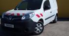 Renault Kangoo L1 1.5 DCI 90 ENERGY GRAND CONFORT Blanc à Fontenay-le-vicomte 91