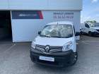 Renault Kangoo L1 1.5 DCI 90 ENERGY GRAND CONFORT Blanc à Langon 33