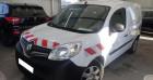 Renault Kangoo L1 1.5 DCI 90 GRAND CONFORT Blanc à CHANAS 38