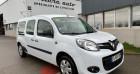 Renault Kangoo Maxi tpmr 2019 PRIX HT  à LA BOISSE 01