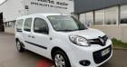 Renault Kangoo maxi TPMR 2019 TVA RECUPERABLE  à LA BOISSE 01