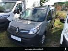 Renault Kangoo ZE 33 Extra R-Link Gris à La Teste-de-Buch 33
