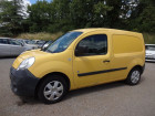 Renault Kangoo ZE Jaune à Chilly-Mazarin 91