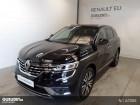 Renault Koleos 1.3 TCe 160ch Initiale Paris EDC Noir à Eu 76
