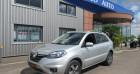 Renault Koleos 2.0 dCi 175 4x4 Bose Edition Gris à Saint Parres Aux Tertres 10