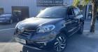 Renault Koleos 2.0 DCI 175CH INTENS BVA  2014 - annonce de voiture en vente sur Auto Sélection.com