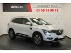 Renault Koleos dCi 130 4x2 Energy Intens  à DAX 40