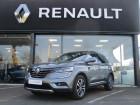 Renault Koleos dCi 175 4x2 X-tronic Energy Intens Gris à PAIMPOL 22