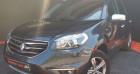 Renault Koleos Phase 2 2.0 dCi 4x4 150 cv BOSE EDITION  à Francin 73