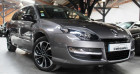 Renault Laguna Estate III (2) ESTATE 2.0 DCI 175 ENERGY BOSE EDITION CO2 Gris 2013 - annonce de voiture en vente sur Auto Sélection.com