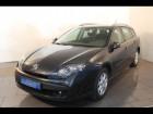Renault Laguna Estate III 1.5 DCI 110 ECO 2 BLACK EDITION Gris à Brest 29